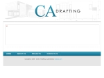 View More Information on CA Drafting