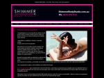 View More Information on Shimmer Body Studio