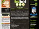 View More Information on Duobuild