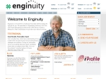 View More Information on Enginuity People Australia