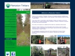 View More Information on Plantation Timbers Group Pty. Ltd.