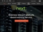 View More Information on Next Telecom Pty Ltd