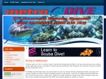 View More Information on metro DIVE