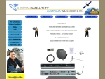 View More Information on Christian Satellite Pty Ltd