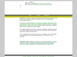 View More Information on Evbi Painting & Property Services