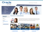 View More Information on Oracle Group - Joondalup