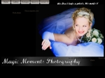 View More Information on Magic Moments Photography