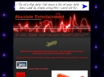 View More Information on Absolute Entertainment