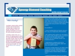 View More Information on Synergy Diamond Coaching