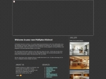 View More Information on Multiplex Kitchens