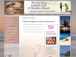 View More Information on Cooloola Coast Wedding & Function Guide