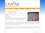 View More Information on Craine Computer Solutions