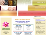View More Information on Golden Acupuncture & Tcm Natural Medicine Clinic