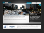 View More Information on Gain Insurance