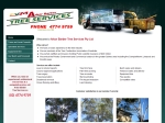 View More Information on Arbor Barber Tree Services Pty Ltd