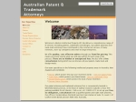View More Information on Meskin Ip - Patent And Trade Mark Attorneys