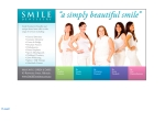 View More Information on Smile Dentistry