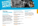 View More Information on Business Masterminds