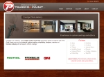 View More Information on Prestige Timber And Paint Pty Ltd