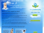 View More Information on Body Balancing Nutrition