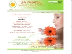 View More Information on Spa Paradiso Massage & Beauty Rretreat