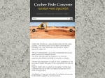 View More Information on Coober Pedy Concrete