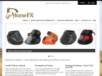 View More Information on Barefoot Hoof Care