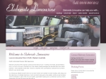 View More Information on Elaborate Limousines