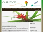 View More Information on Indoor Plant Hire - Carripook Melbourne