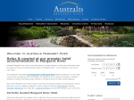 View More Information on Australis Margaret River