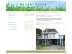 View More Information on Port Beach House