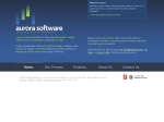 View More Information on Aurora Software