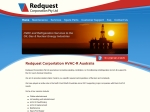 View More Information on Redquest Corporation