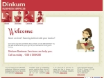 View More Information on Dinkum Business Services