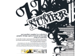View More Information on Not Another Number