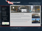 View More Information on Cro-Cast