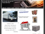 View More Information on McAnulty Removals