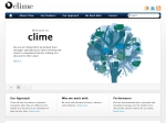 View More Information on Clime Investment Management