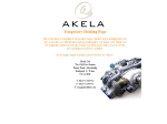 View More Information on Akela Australia Pty. Ltd.