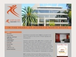 View More Information on Northshore Corporate Centre