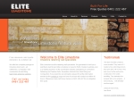 View More Information on Elite Limestone