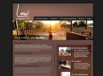 View More Information on Law Property Australia