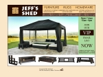 View More Information on Jeff'S Shed