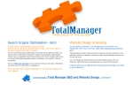 View More Information on Total Manager