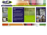 View More Information on STF Curtains And Blinds