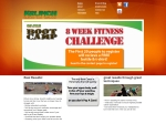 View More Information on Krunch Boot Camp