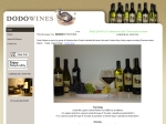 View More Information on Dodo Wines