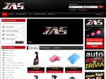 View More Information on Zen Automotive Suppliers