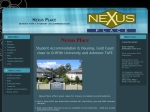 View More Information on Nexus Place
