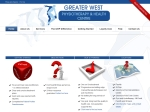 View More Information on Greater West Physiotherapy, St Clair